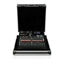 Behringer X32 Producer-TP 16 Channel Digital Mixer wit Flight Case Mixing Desk