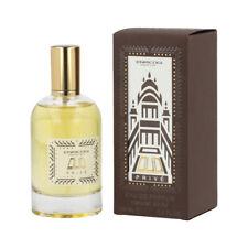 Enrico Gi Oud Privé Eau De Parfum EDP 100 ml (unisex)