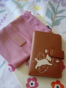 Radley card wallet