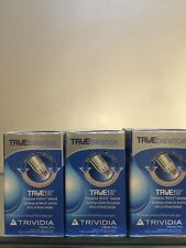 TRUE BALANCE Blood Glucose 150 Test Strips EXP 05/2020, Diabetic. FREE Shipping