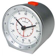 Horloges de maison analogiques veilleuse