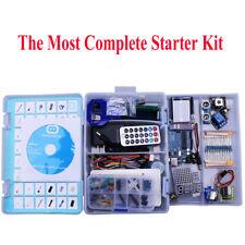 Elego UNO Project The Most Complete Starter Kit for Arduino Mega2560 UNO Nano...