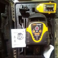 New Listingcstberger Self Leveling Rotary Laser Level System