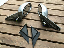 JDM HONDA CIVIC EG6 POWER FOLDING MIRRORS OEM