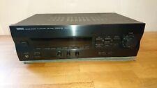 Yamaha DSP-A492  Amplificateur Amplifire Poweramp Stereo Hifi Verstärker