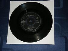 "GENE McDANIELS - SPANISH LACE - 1962 LIBERTY 7"" SINGLE - POP GEM"