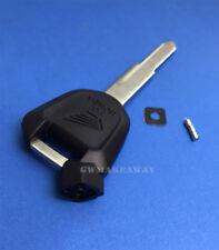 Blank Ignition key Honda PCX 125 150 SH mode SH125i SH150i ANC125 Magnetic Uncut