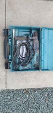 Makita Hr2630 3 Mode SDS Rotary Hammer Drill 240v