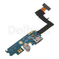 S2-CP New Charging Port Flex Cable for Samsung Galaxy S2