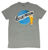 Country 16 oz Pint Beer Tumbler Tea Glass Rock and Roll Chris Stapleton