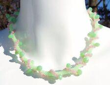 Gemischte-Themen Misch-Metalle-Modeschmuck-Halsketten & -Anhänger