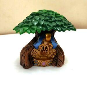 Skylanders Imaginators Enchanted Elven Forest Magic Item