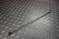 Kawasaki ER 5 #111# Bremsstange Trommelbremse Zugstange Fußbremse