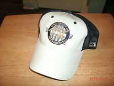 cheap for discount b65b8 d3269 NCAA Pittsburgh Panthers Hat Cap NWT MSRP  27.99 Free Shipping!
