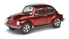 Solido 421185470 - 1/18 VW Käfer GLITTER BUG - Neu