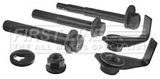 Control Arm Bolt fits LAND ROVER DISCOVERY Mk3 4.0 Rear Upper, Left or Right New