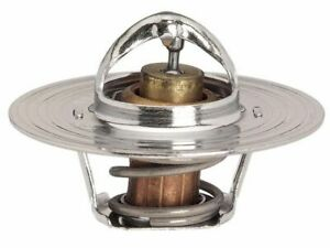 For 1970 Plymouth Superbird Thermostat Gates 94739TH 7.2L V8 GAS