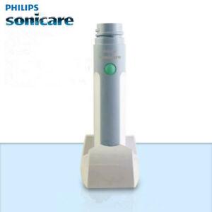 Philips Sonicare Elite HX5810 HX5910 Toothbrush Handle+HX5100 Charger