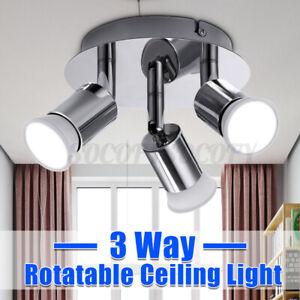 Modern Ceiling Spot Lights For Sale Ebay