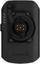 Garmin Carfa Pack de Alimentación Ext. Batería para Edge 520/820/1000/1030 / Fr