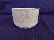 Royal Worcester Allegro OPEN SUGAR BOWL have more items to set