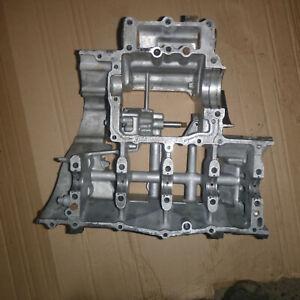 Honda CBR 600RR 2005 RR4 RR5 Lower Bottom Crankcase Engine Case