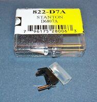 EV PM4211D NEEDLE STYLUS for Stanton 681 D6807A 681AL 822-D7A