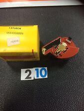 SPAZZOLA ROTANTE SPINTEROGENO ALFA 75/90 ALFA GTV BOSCH 1 234 332 225