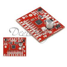 A4988 Big Easy Driver board V1.2 Stepper Motor Driver Board 2A/phase 3D Printer
