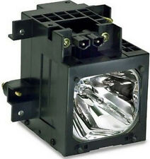 Sony XL-2100 TV Assembly Cage with High Quality Projector bulb