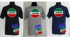 LAVERDA CLASSIC LOGO  t-shirt SMALL to 5XL