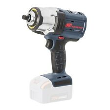 Ingersoll Rand W7152 12 Iqv20 High Torque Impact Wrench Bare Tool