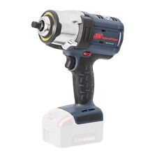 """Ingersoll-Rand W7152 1/2"""" IQV20 High Torque Impact Wrench-BARE TOOL"""