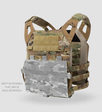 NEW V2.0 Crye Precision JPC Jumpable Plate Carrier 2.0 Large  Mulitcam