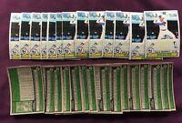 Lot Of 29 Cards 1979 Topps Dale Murphy Baseball Card # 39      ML1