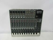 Mackie 1402-Vlz3 Premium Mic/Line Mixer Console