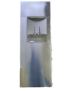 LG ADC73746443 Refrigerator Door Assembly
