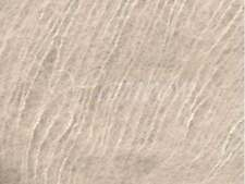 Berroco ::Andean Mist #6303:: baby suri alpaca mulberry silk yarn Huayna Picchu