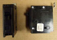 Westinghouse 15 amp circuit breaker BA1015