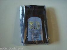 IBM x3500 73GB 40K1039  73.4GB 10K SAS 39R7340 26K5837 with Caddy