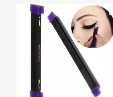Vampstamp Makeup  Eyeliner Wing Cat Kitten All sizes Beauty Tool Without The Ink