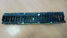 Dell disque dur de fond de panier 2.5 in (environ 6.35 cm) SFF 24 Bay pour Dell Powervault MD1220 MD3220 0VCK1