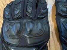 Joe Rocket Phoenix  Gloves MOTORCYCLE RIDING GLOVES XL