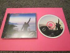 Queen - Made In Heaven CD Album