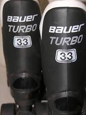 Bauer turbo 33 original roller skate size 5,6,7,8,9,10,11,12 Krypto/Sims/Airwav