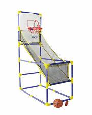 Basketball Hoop Arcade Outdoor Indoor Garden Game Children's Kids Ball Games