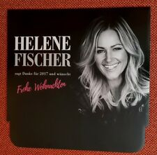 best selling really comfortable no sale tax Sonstige Helene Fischer Fanartikel & Merchandise-Produkte ...