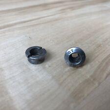 Old School BMX GT Spider Bolt Nut Hardware Chain 80s Part