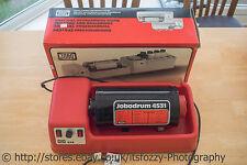 JOBO Color Processeur CPE 4050 avec jobodrum 4531
