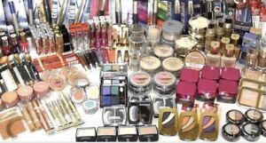 30pcs Makeup Cosmetics Wholesale Lot!